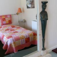 Special Offer 7 Nights - Double Room
