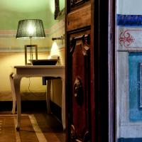 Hotel Pictures: Cal Compte, Torroja