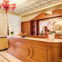 Foto Hotel: Domus Cavanis, Venezia