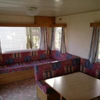Hotel Pictures: Camping Sotterum, Makkum