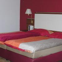 Hotel Pictures: Auerbachs Keller, Plauen