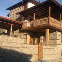 Hotel Pictures: House Slavyanka, Gaytaninovo