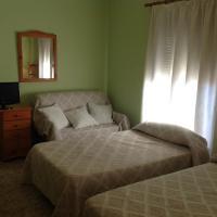 Hotel Pictures: Hostal Julio, Trujillo