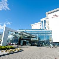 Fotos del hotel: Ikar Plaza, Kołobrzeg