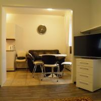 Hotel Pictures: Repotie Apartment, Rauha
