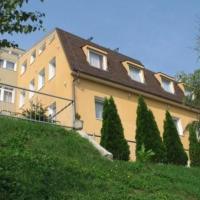 Fotos do Hotel: Pension Zlata Noha, Bratislava
