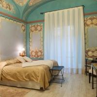 Hotelbilder: Hotel-Spa Classic Begur, Begur