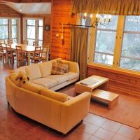 Hotel Pictures: Holiday Home Ainola, Pargas