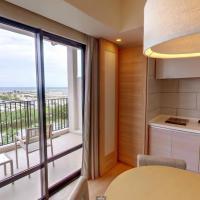 Premium Two-Bedroom Suite