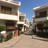 Hotellbilder: El Morgan Hotel, Fayed