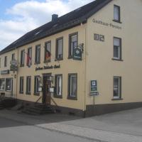 Hotelbilleder: Gasthaus Reicharts-Land, Üdersdorf