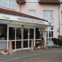 Hotel Pictures: Hotel Taunus Residence, Bad Camberg