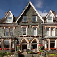 Hotel Pictures: The Edwardene, Keswick