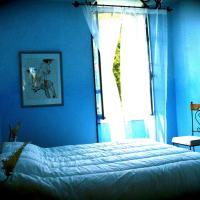 Hotel Pictures: Auberge Magnette, Audes