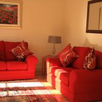 One-Bedroom Apartment - Kilchurn Suite 3
