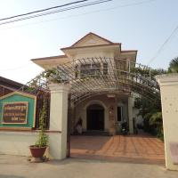 Kork Tlouk Takeo Guesthouse