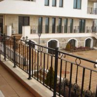 Hotel Pictures: South Bay Apartments, Sveti Vlas