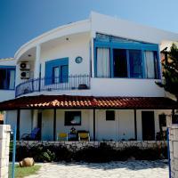 Hotellbilder: Nautilus, Stavros