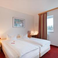 Hotelbilleder: AZIMUT Hotel Erding, Erding