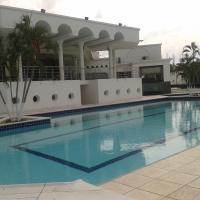 Hotel Pictures: Monasterio Resort Giradot, Girardot