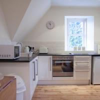 One-Bedroom Apartment - Kilchurn Suite 1