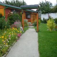 Hotel Pictures: Cabañas Patagonia Paraiso, Coihaique