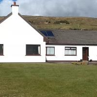 Currane Lodge