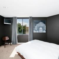 Fotos del hotel: Astra Apartments Canberra - Griffin, Canberra