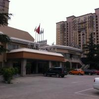Hotel Pictures: Mei Lun Garden Hotel, Xindu