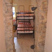 Bunk Bed in 10-Mixed Dormitory Room