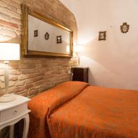 Zdjęcia hotelu: Donna Nobile, San Gimignano