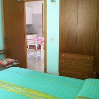Appartamenti Bolino Lampedusa