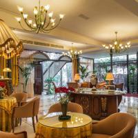 Hotellikuvia: Liberty Hotel, Catania