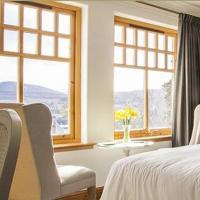 Hotel Pictures: Sutherlands Guest House, Kingussie