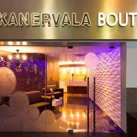 Hotelbilder: Bikanervala Boutique, Hyderabad