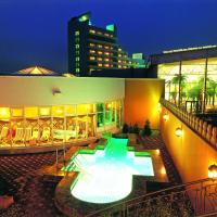 Hotel Pictures: Wyndham Stralsund HanseDom, Stralsund
