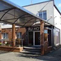 RJ Hotel
