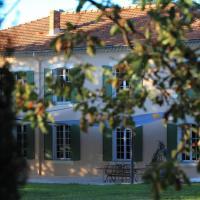 Hotel Pictures: La Maison R, Pignans