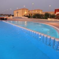 Фотографии отеля: Hotel Borgo Don Chisciotte, Модика