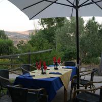 Refugio Del Alamut