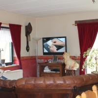 Hotel Pictures: B&B Time-Out, Robertville