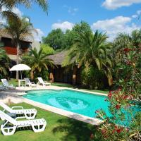 Hotel Pictures: Posada del Remanso, Pilar