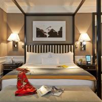 酒店图片: 卡耶那-加拉加斯酒店, 加拉加斯