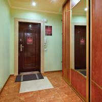 Apartment - Pushkina Street 31