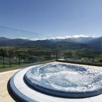 Hotel Pictures: Cerdanya Resort & Spa, Prullans