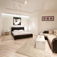 Superior Apartment - Dzerzhinskogo Street 58