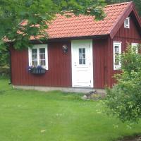 Photos de l'hôtel: Stensholms Trädgård, Nässjö