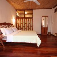 Studio Double or Twin Room - Vanida Residence