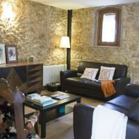 Фотографии отеля: Ca l'Helena, Castellet