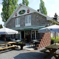 Photos de l'hôtel: Auberge Grill Le Freyr, Dinant